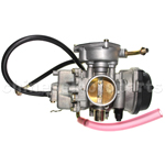 Carburetor for 350cc-500cc ATV, Go Kart, Moped & Scooter