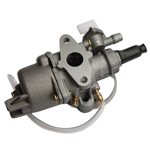 13mm Carburetor for 2-stroke 47cc & 49cc Pocket Bike