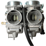 Carburetor for CBT250 ATV, Dirt Bike & Go Kart