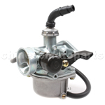 19mm Carburetor 50 70 90 110 125CC ATV TAOTAO honda CRF