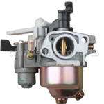 19mm HuaYi Carburetor for GX160/200cc Dirt bike ,ATV