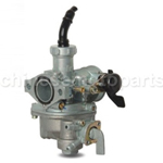 Carburetor Honda Fourtrax TRX125 TRX 125 Carb 1985-1988