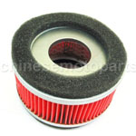 Air Filter for Jonway YY150T-12 GY6 125cc-150cc Scooter