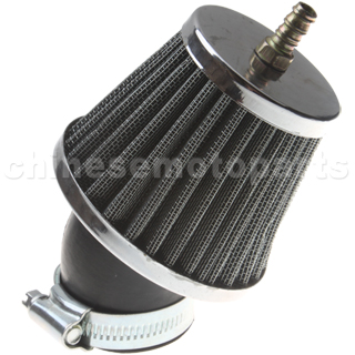 35mm Air Filter for 50cc-125cc Dirt Bike