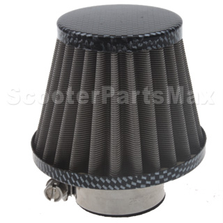 32mm High Performance Air Filter for 50cc-70cc ATVs & Dirt Bikes