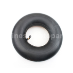 "3.00 X 4 10"" x 3"" Inner Tube Tire Super Bike Gas & Electric Scooter 3.00x4"