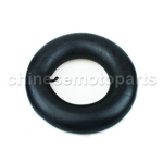 3.50-8 TIRE INNER TUBE METAL VALVE