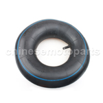Inner Tire Tube 3.50/4.00-6 350/400-6 Wheelbarrow Innertube Rubber Valve 6""