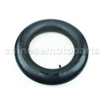4.00-10 INNER TUBE HONDA CT70 CT70H 70 MINI TRAIL