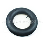 4.80/4.00-8 Tire INNER TUBE - Trailers, wheel barrows, etc