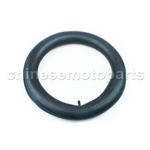 ELECTRIC RAZOR MX 500 650 FRONT TIRE TUBE SIZE 16X2.5 INNER TUBE