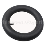 Inner Tube 3.00/3.25-8(13x3) Scooter Pocket Bike Motorcycle mini chopper bike Part