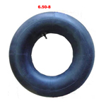6.50-8 ATV Lawn Mower Garden Tire Inner Tube